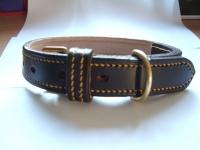 geoffs-handmade-dog-collars-005